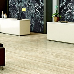 Verde St. Denis - Reception(72dpi) CUL Marble 21